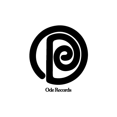Marketing by Design | Clients – Ode Records