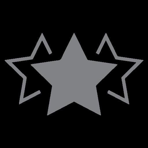 Marketing by Design | Logo and Branding