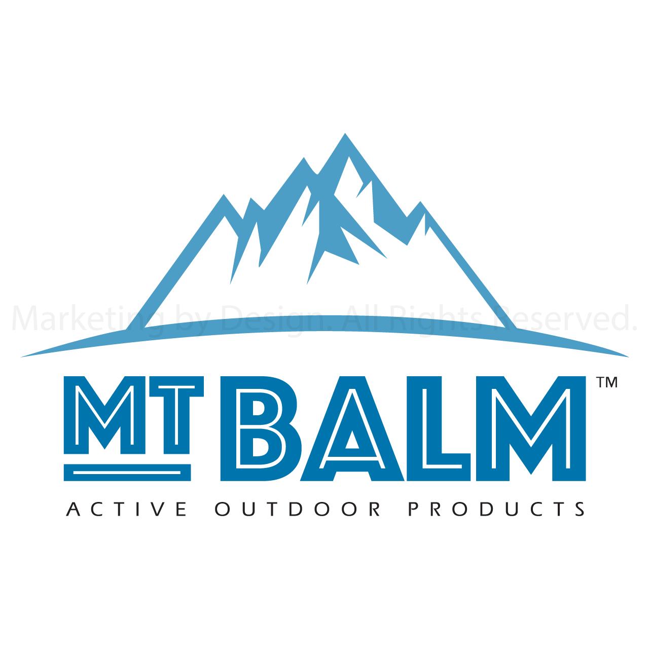 Marketing by Design   Mt Balm